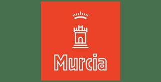 MURCIA-prefooter