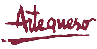 artequeso-1
