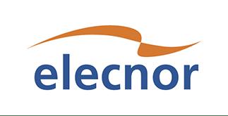 elecnor-1