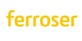 ferroser-1