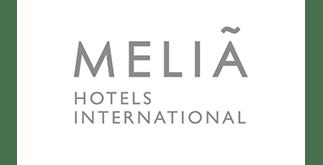 melia-1