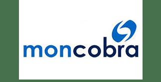 moncobra-1