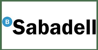 sabadell-1